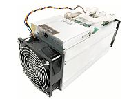 ASIC-майнер Bitmain Antminer S9I 13.5 TH/s (SHA-256/Bitcoin)