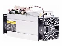 ASIC-майнер Bitmain Antminer S9I 14 TH/s (SHA-256/Bitcoin)