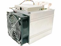 ASIC-майнер Bitmain Antminer Z9 mini (Equihash/Bitcoin Gold, Zcash, Zclassic)